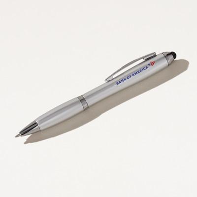 Bank of America Stylus Pen
