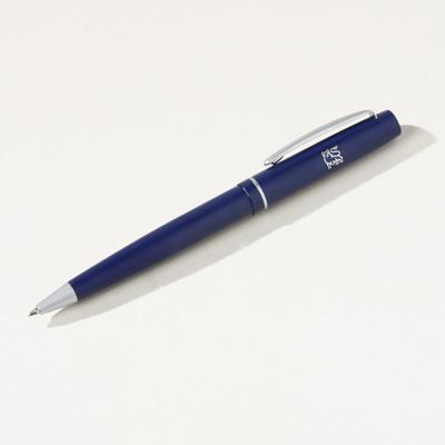 Bull Ballpoint Pen