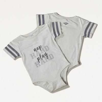 Flagscape Infant Bodysuit
