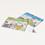 Melissa & Doug® Activity Bundle - 2 Pack
