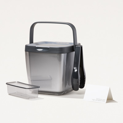 OXO® Ice Bucket