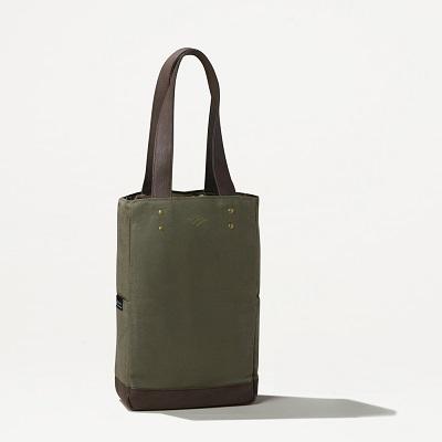 Flagscape 2-Bottle  Wine Cooler Bag