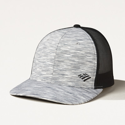 Flagscape Fashion Hat
