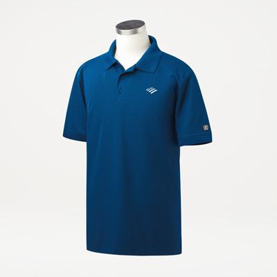 Flagscape OGIO® Men's Caliber Polo
