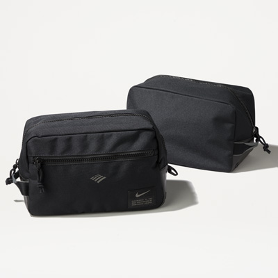 Flagscape Nike® Sport Shoe Bag