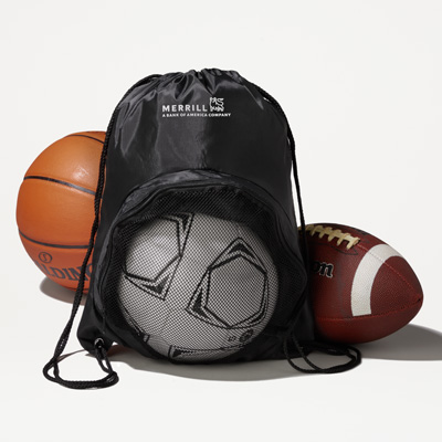 Merrill Sports Cinchpack