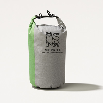 Merrill Koozie® Dry Bag