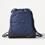 Flagscape Nike® Sport Cinch Bag