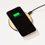 Flagscape Bamboo Charging Pad