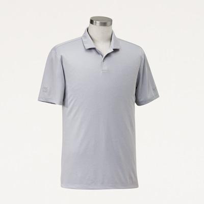 Bull Nike® Men's Prime Polo