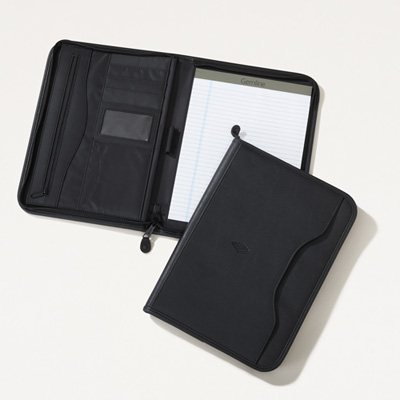 Flagscape Signature Padfolio