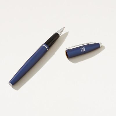 Bull Cross® Calais  Rollerball Pen