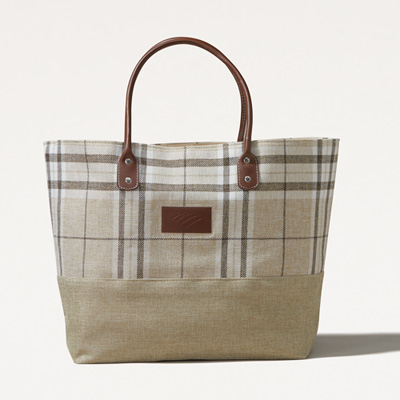 Flagscape Michele Tote