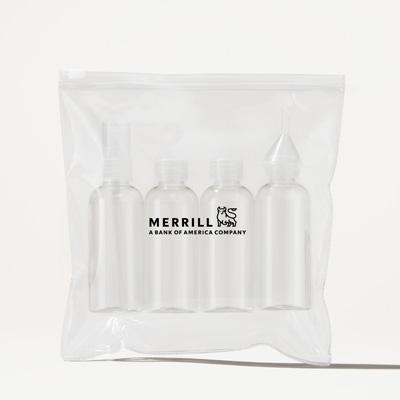 Merrill Carry-On Kit