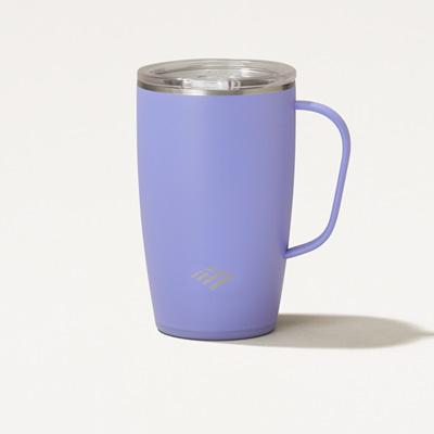 Flagscape 18-Ounce Swig® Insulated Mug