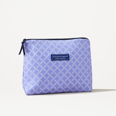 Flagscape Vineyard Vines® Silk Pouch