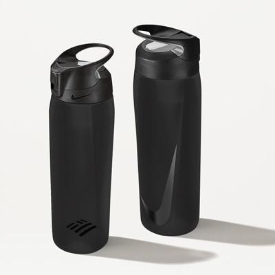 Flagscape Nike® Straw Elite Bottle
