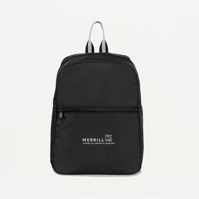 Merrill Mini Backpack