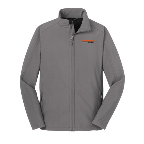 BNSF Port Authority® Core Soft Shell Jacket