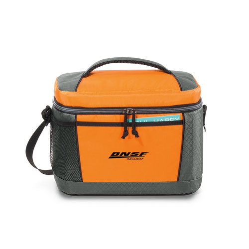 BNSF Aspen Lunch Cooler