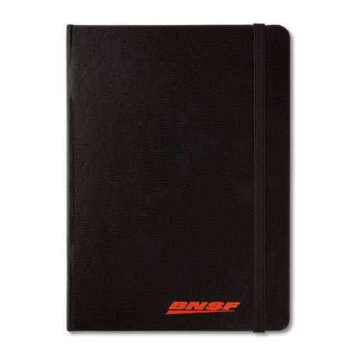BNSF Essential Journal