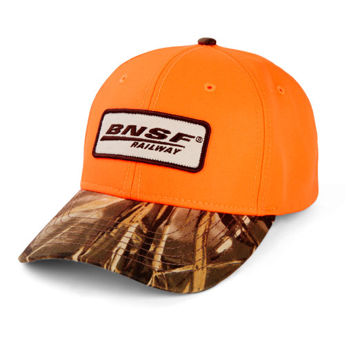 Realtree MAX-4® Hunter Cap