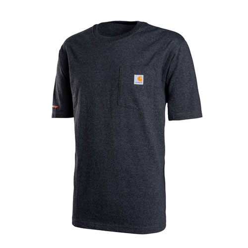 BNSF Carhartt® Pocket T-shirt