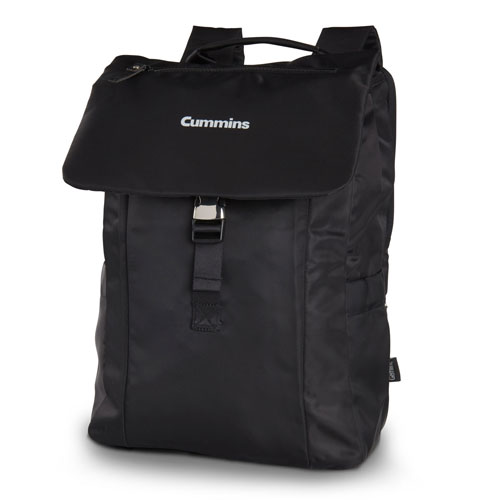 Carly Computer Backpack