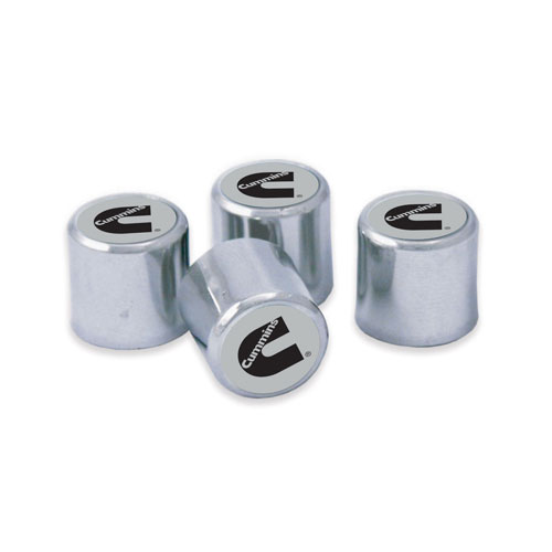 Valve Stem Covers (Set of 4)