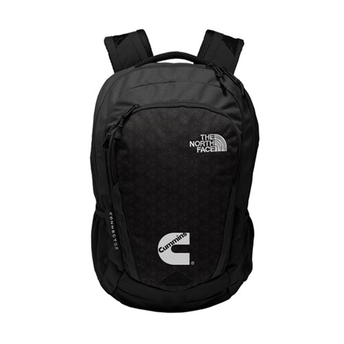 Cummins The NorthFace® Connector Backpack