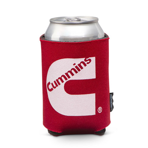 KOOZIE® Collapsible Can Kooler (24 pack)