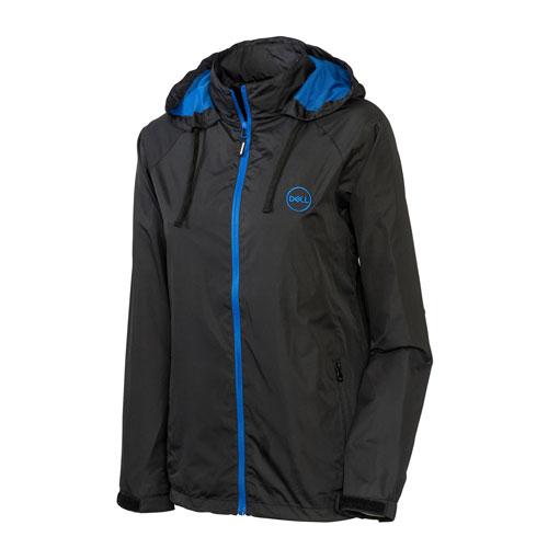 Dell Ladies Club Jacket