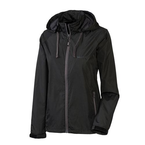 Dell EMC Ladies Club Jacket