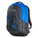 Dell Technologies The North Face® Groundwork Backpack