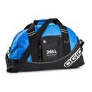 Dell Technologies OGIO® Half Dome Duffel