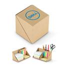 Dell Desk in a Box Set