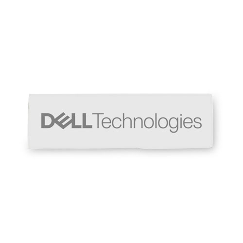 Dell Technologies Wring-and-Snap Cooling Wrap
