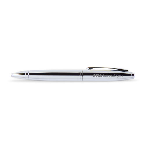 Dell Technologies Cross® Calais Pen