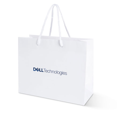 Dell Technologies Gift Bag