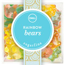Dell Sugarfina Rainbow Gummi Bears