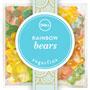 Dell Sugarfina Rainbow Gummi Bears