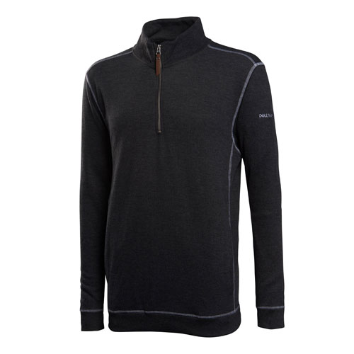 Dell Technologies Conway Quarter-Zip Pullover