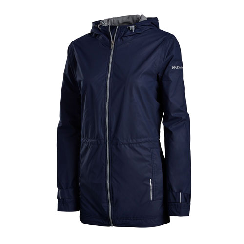 Dell Technologies Ladies' Northwest Slicker