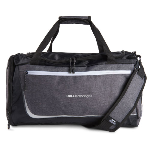 Dell Technologies Slazenger™ Gym/Yoga Duffel