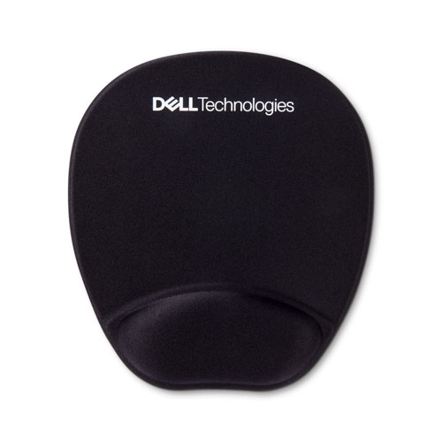 Dell Technologies Memory Foam Mouse Mat®