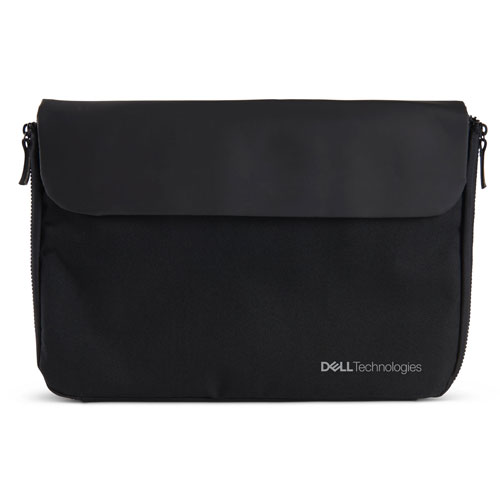 Dell Technologies Mobile Office Commuter Sleeve