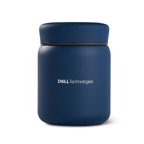 Dell Technologies h2Go Essen, 16.9 oz.