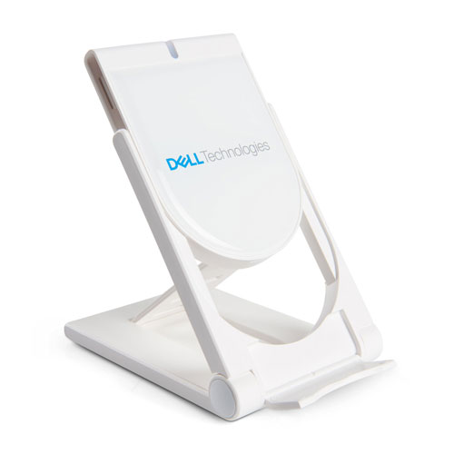 Dell Technologies Origaudio™ PowR Wireless Charging Stand