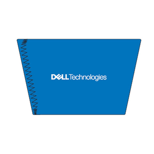 Dell Technologies Reusable Coffee Sleeve