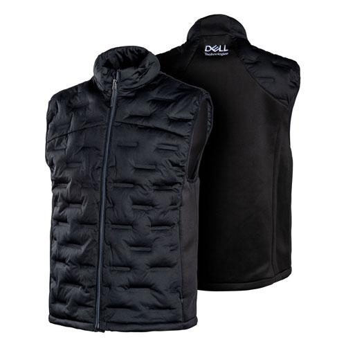 Dell Technologies Pioneer Hybrid Vest
